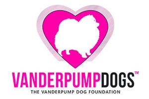vanderpump dogs logo.jpg