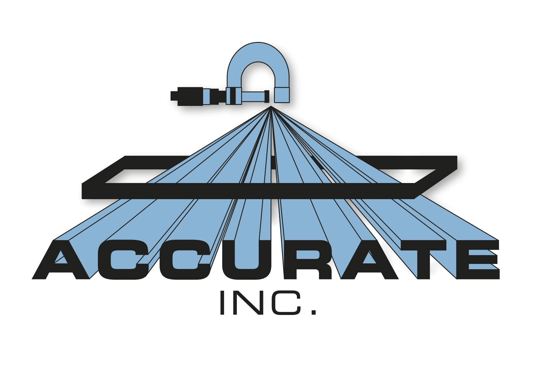 Final_Acurate-Inc_Logo.jpg