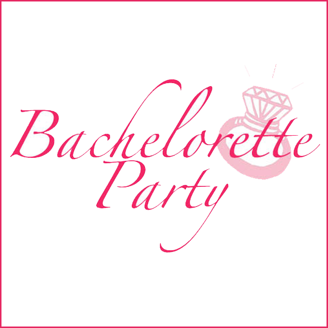 bachelorette-with-border.png
