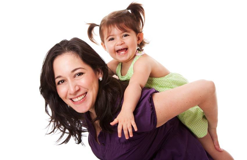 dance-classes-calgary-parent-and-child.jpg