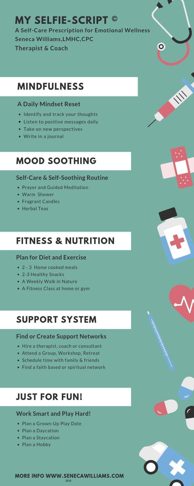 Self-Script Self Care Prescription .png