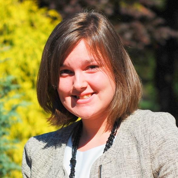 Jenny Crawford (Yale RA 2015-17)