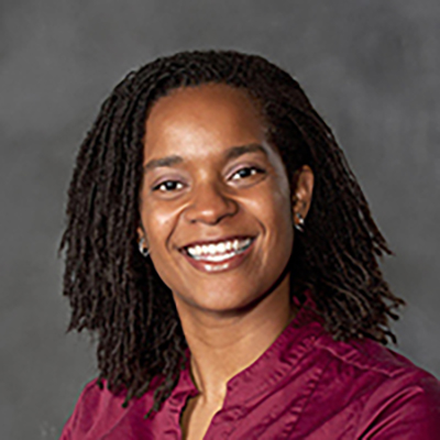 Dace Brown (PostDoc 2018-19)