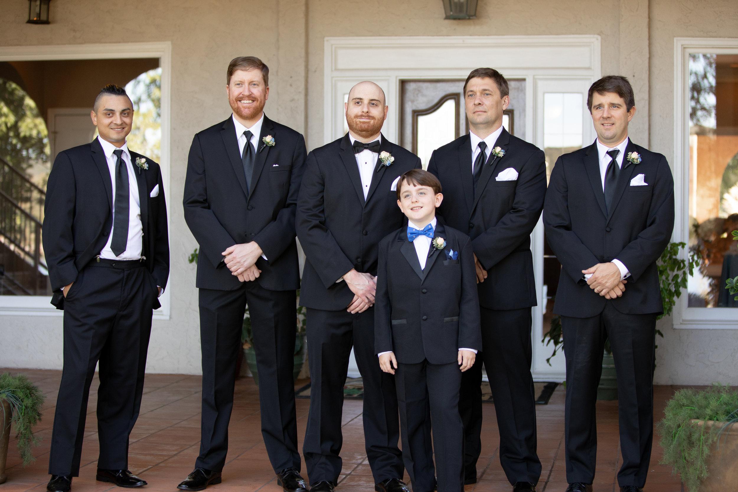 WEDDING-PARTY-037.jpg