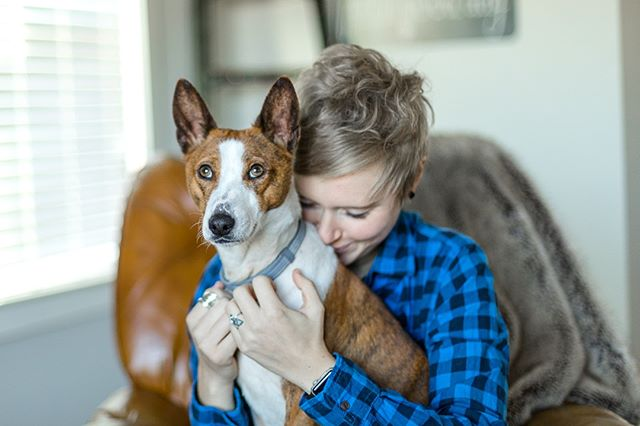 Summit, Summy Bear, Curly Fry, Fox Child. The nick names go on and on. We are all about Basenji's and all of their stubborn, spunky, crazy fast spurts and loyalty to their humans. We can't imagine our life and adventures with out our sweet boy! ⠀⠀⠀⠀⠀⠀⠀⠀⠀ •⠀⠀⠀⠀⠀⠀⠀⠀⠀ •⠀⠀⠀⠀⠀⠀⠀⠀⠀ •⠀⠀⠀⠀⠀⠀⠀⠀⠀ #Chattanoogaphotographer⠀⠀⠀⠀⠀⠀⠀⠀⠀ #chattanoogaweddingphotographer⠀⠀⠀⠀⠀⠀⠀⠀⠀ #Elopementphotographer⠀⠀⠀⠀⠀⠀⠀⠀⠀ #Destinationweddingphotographer⠀⠀⠀⠀⠀⠀⠀⠀⠀ #chattanoogaengagement #chattlove #noogagram #chattanoogaphotographer ⠀⠀⠀⠀⠀⠀⠀⠀⠀ #chattanoogaelopementphotographer⠀⠀⠀⠀⠀⠀⠀⠀⠀ #Tennesseeweddingphotographer⠀⠀⠀⠀⠀⠀⠀⠀⠀ #Knoxvilleweddingphotographer⠀⠀⠀⠀⠀⠀⠀⠀⠀ Atlantaweddingphotographer⠀⠀⠀⠀⠀⠀⠀⠀⠀ #Nashvillephotographer⠀⠀⠀⠀⠀⠀⠀⠀⠀ #Ashvillephotographer⠀⠀⠀⠀⠀⠀⠀⠀⠀ #Tennesseephotographer⠀⠀⠀⠀⠀⠀⠀⠀⠀ #Chattanooga #Tennessee ⠀⠀⠀⠀⠀⠀⠀⠀⠀ #noogamade #chattelopement #adventurebrides⠀⠀⠀⠀⠀⠀⠀⠀⠀ #liveintensionally #southernroamers⠀⠀⠀⠀⠀⠀⠀⠀⠀ #wanderingphotographers