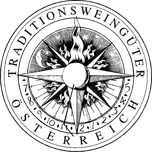 Logo-TWG-monochrom-300dpi.jpg