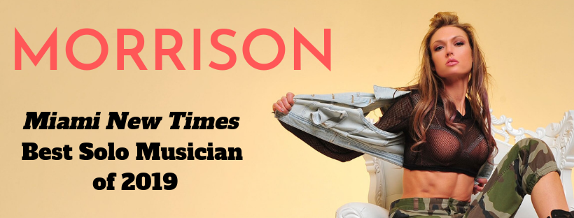 Megan Morrison FB Cover.PNG