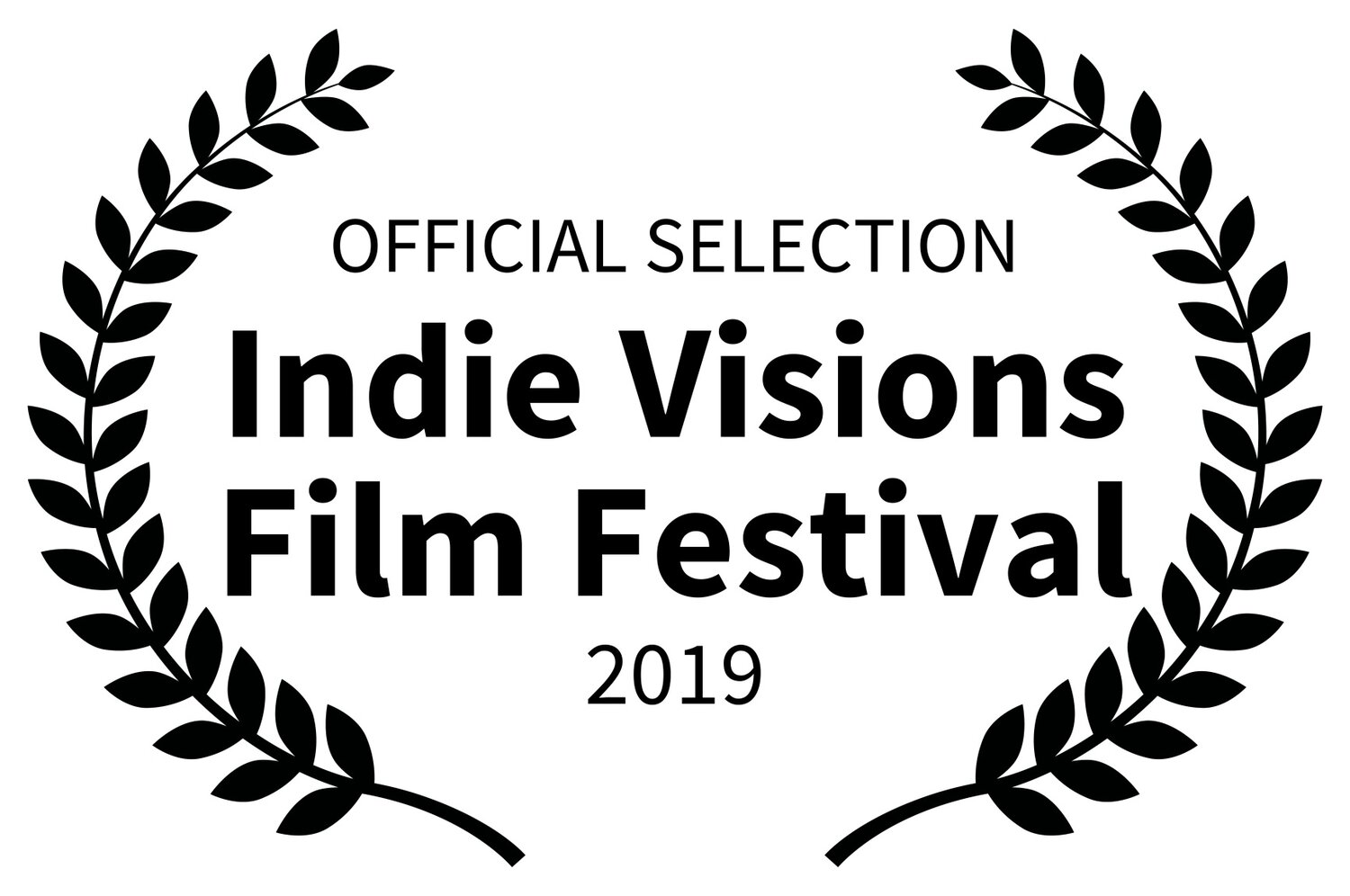 OFFICIAL+SELECTION+-+Indie+Visions+Film+Festival+-+2019.jpg