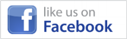 Facebook_button_web2.png