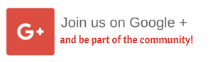 Join us on Google +and be part of the community! (2).png
