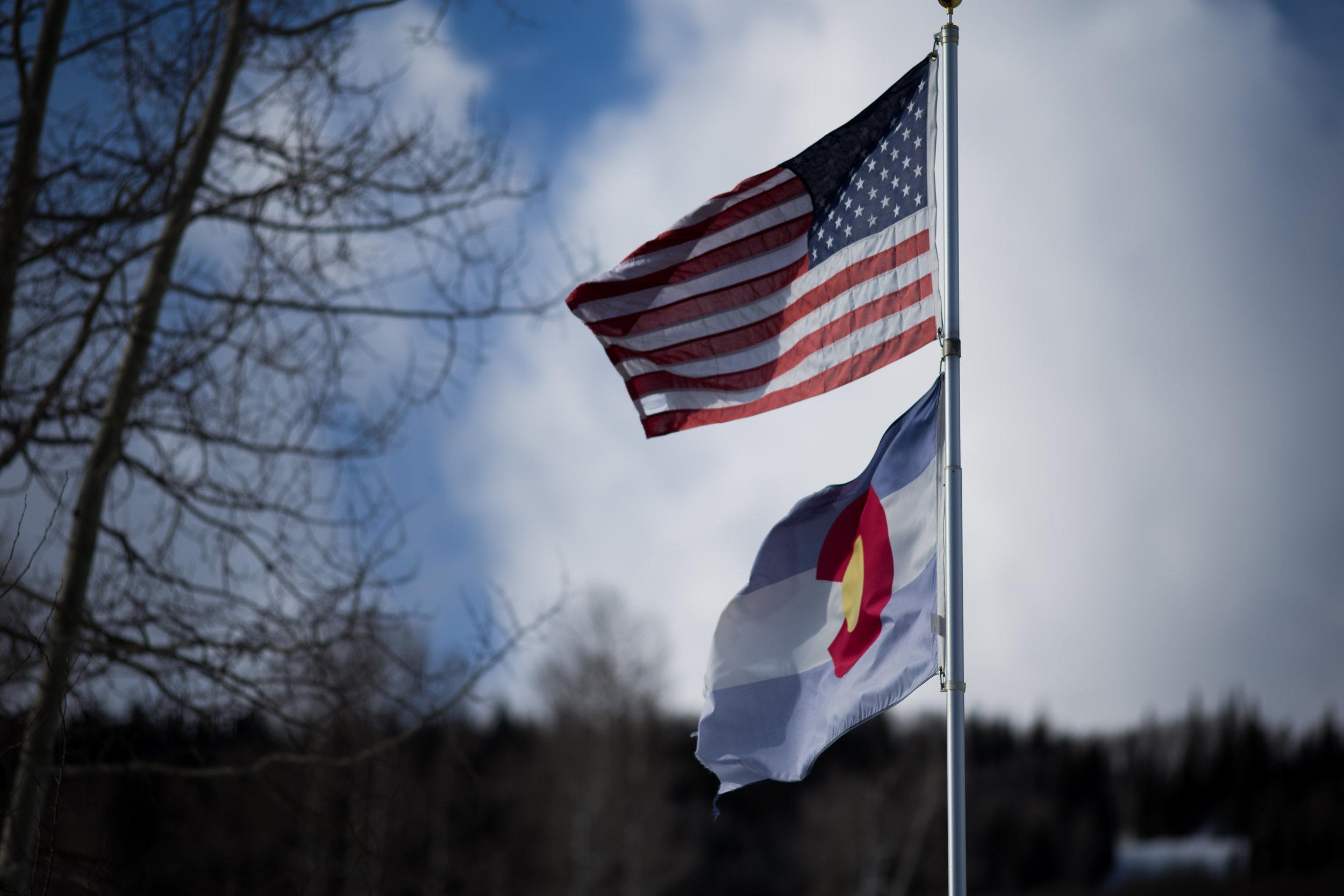 American and Colorado Flag.jpg
