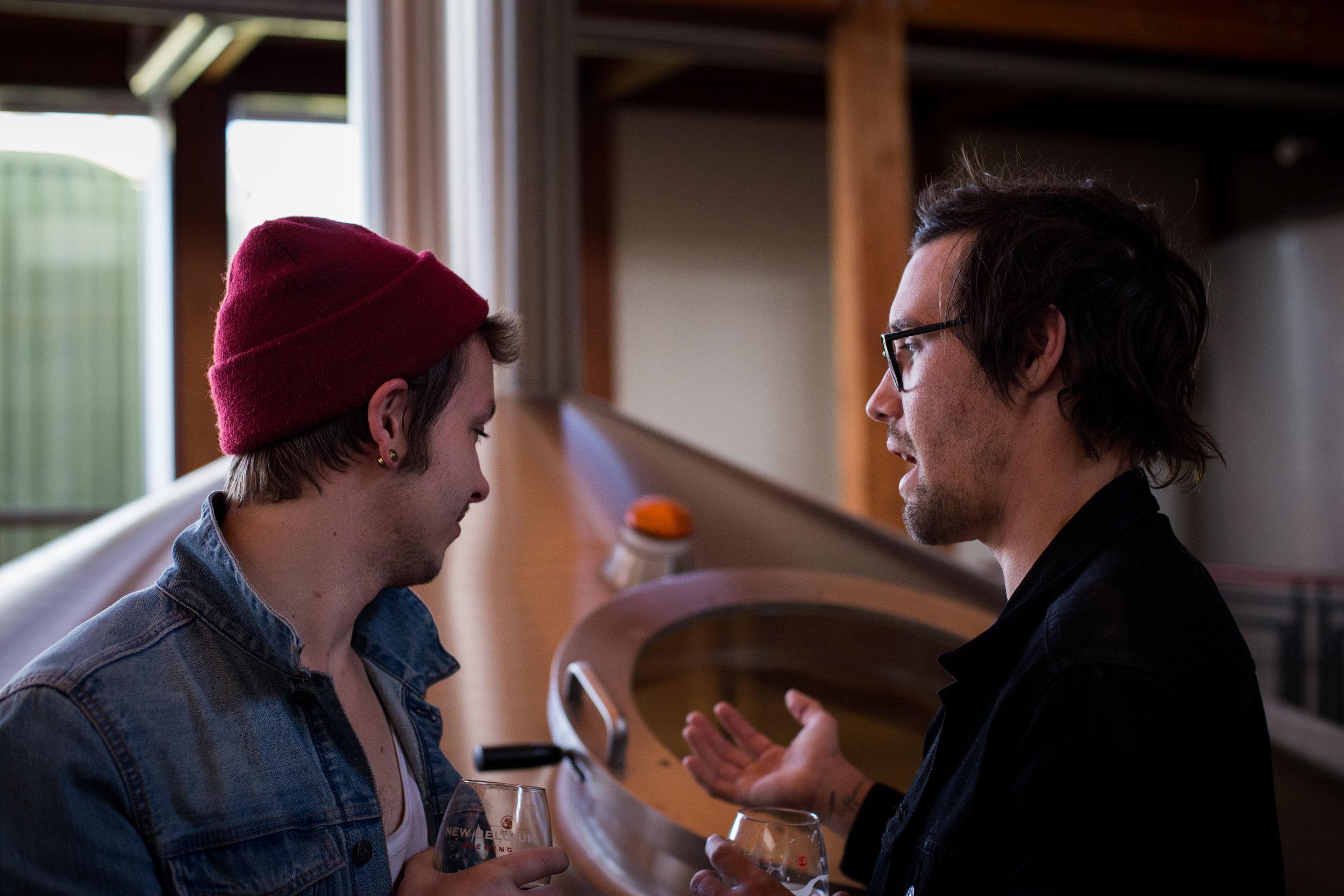 Connor and Josh NB.jpg