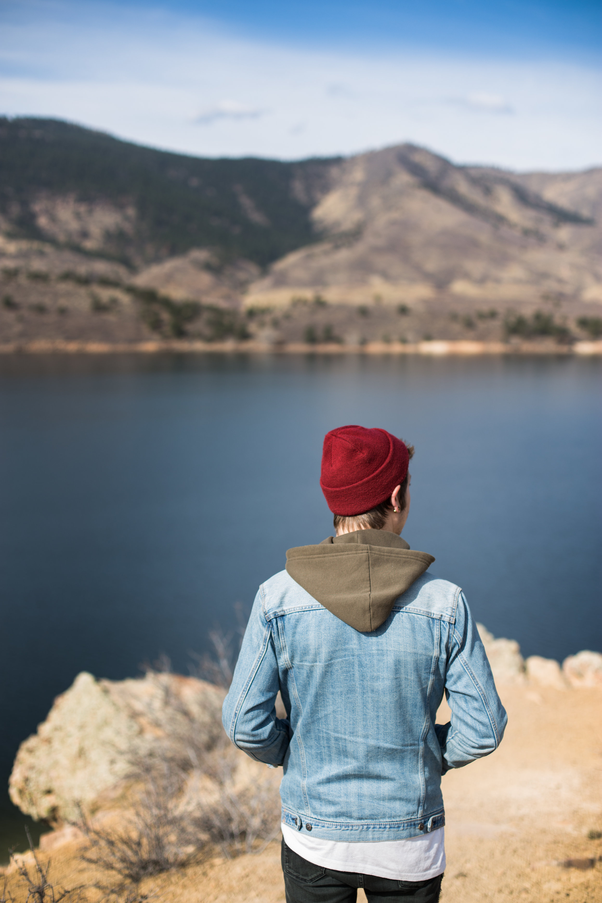 Connor at Horsetooth.jpg