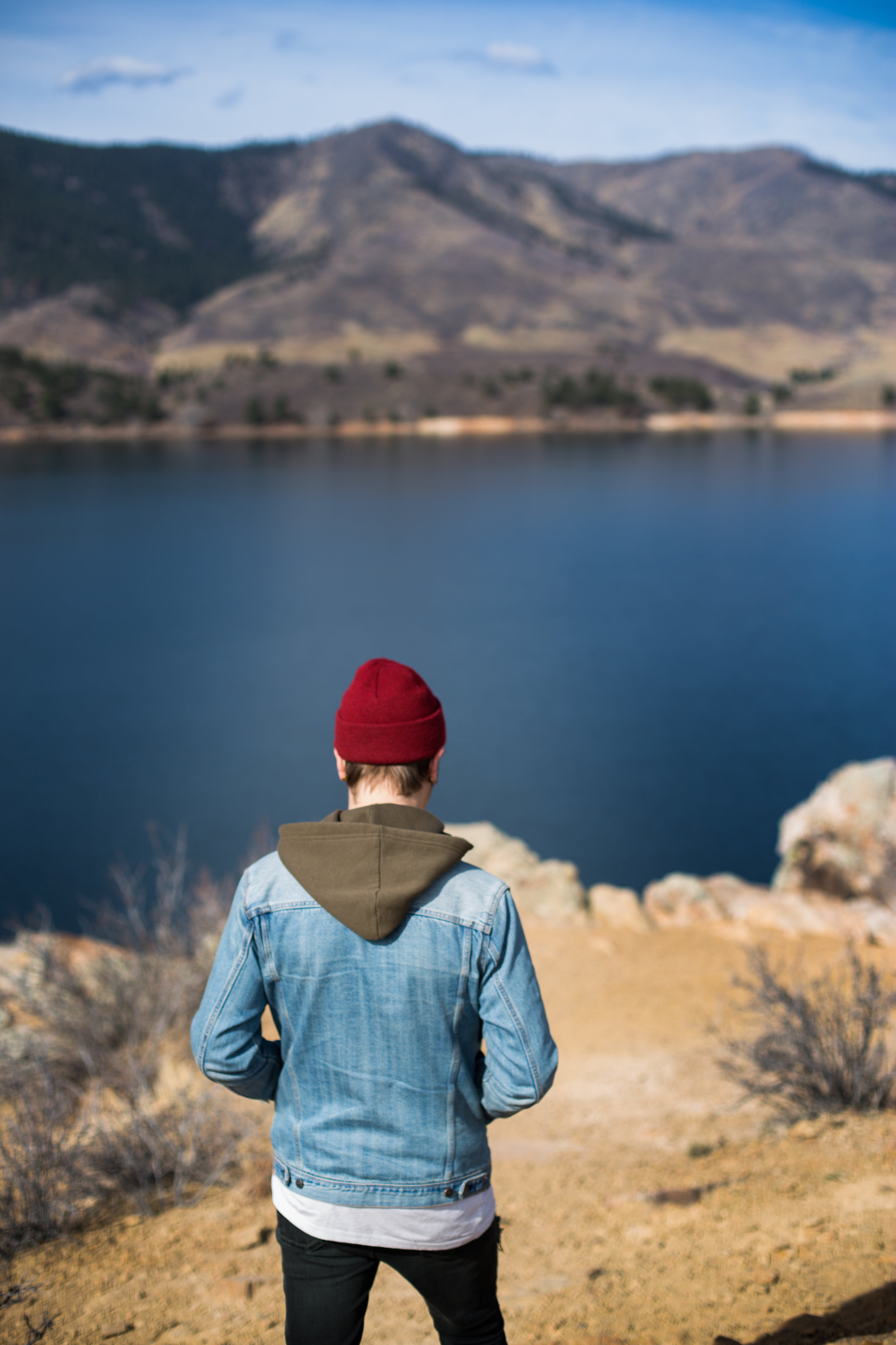 Connor at Horsetooth2.jpg