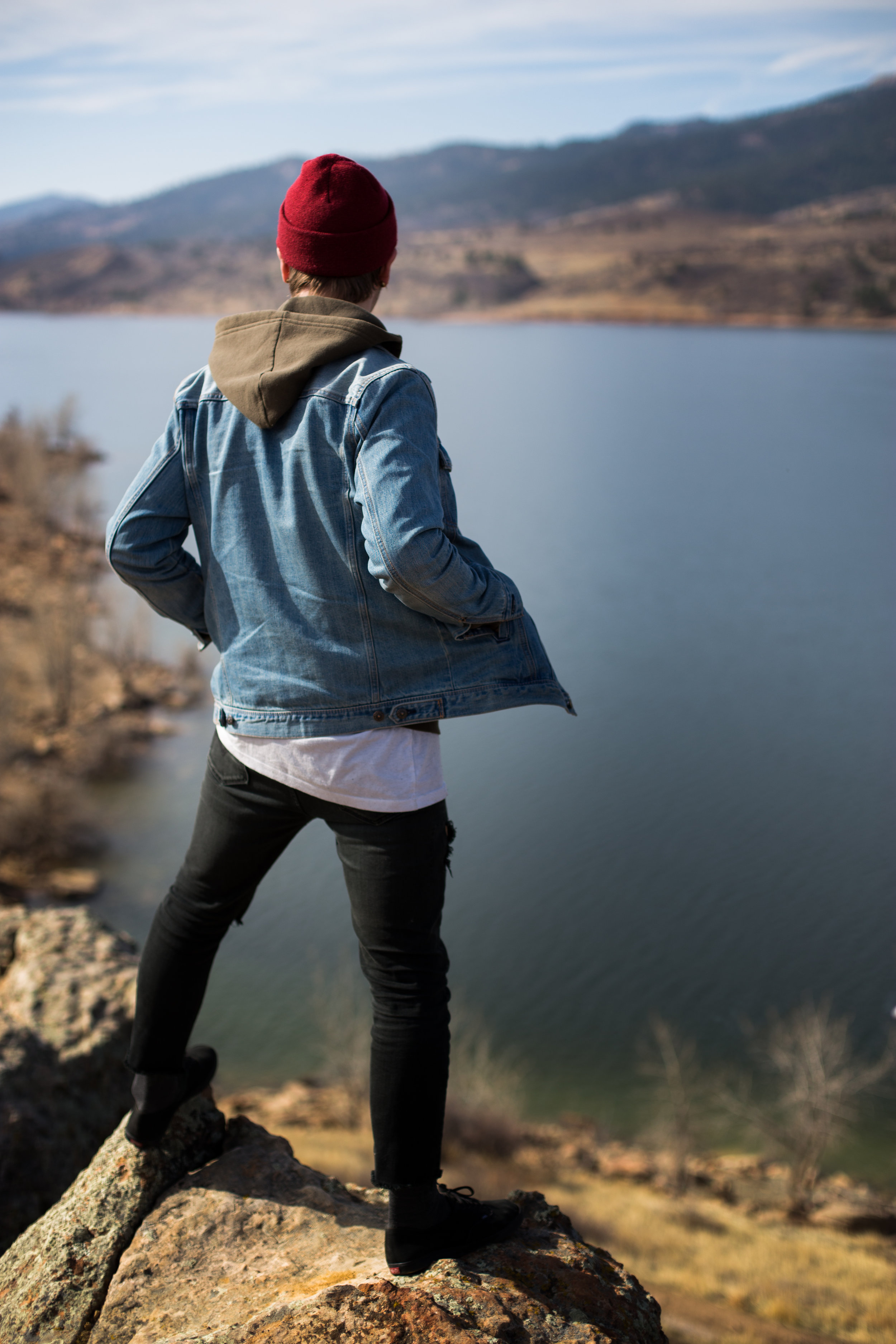 Connor at Horsetooth3.jpg