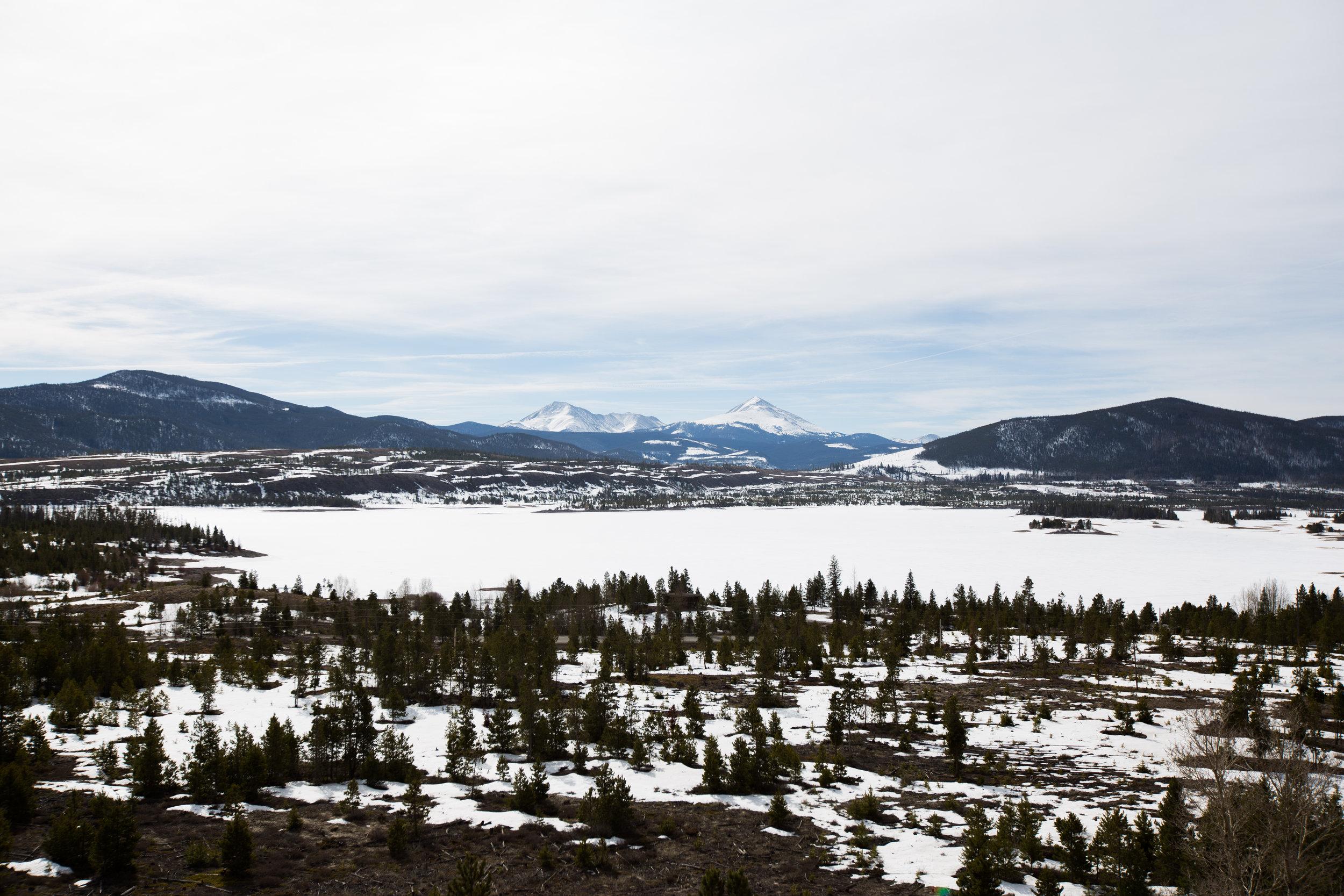 Dillon Lake.jpg