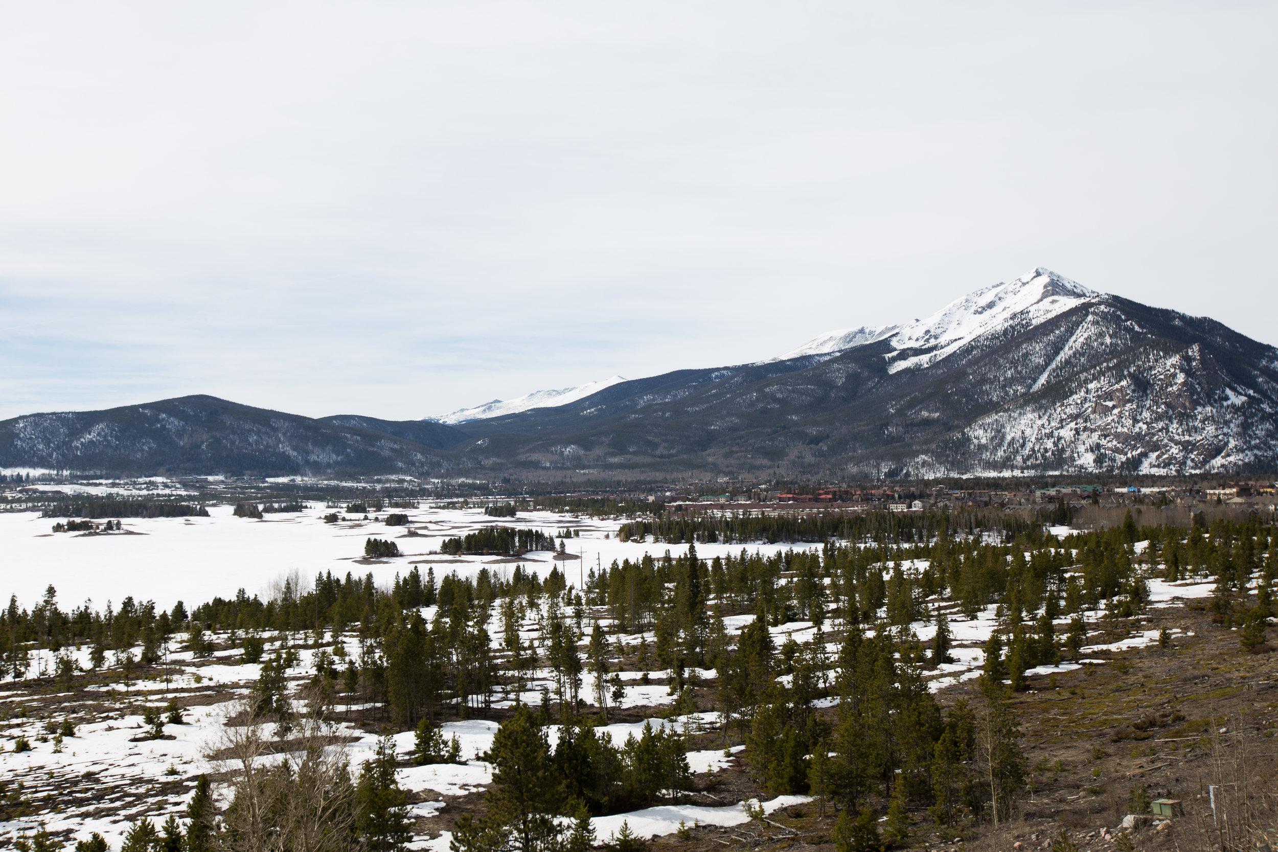 Dillon Lake2.jpg