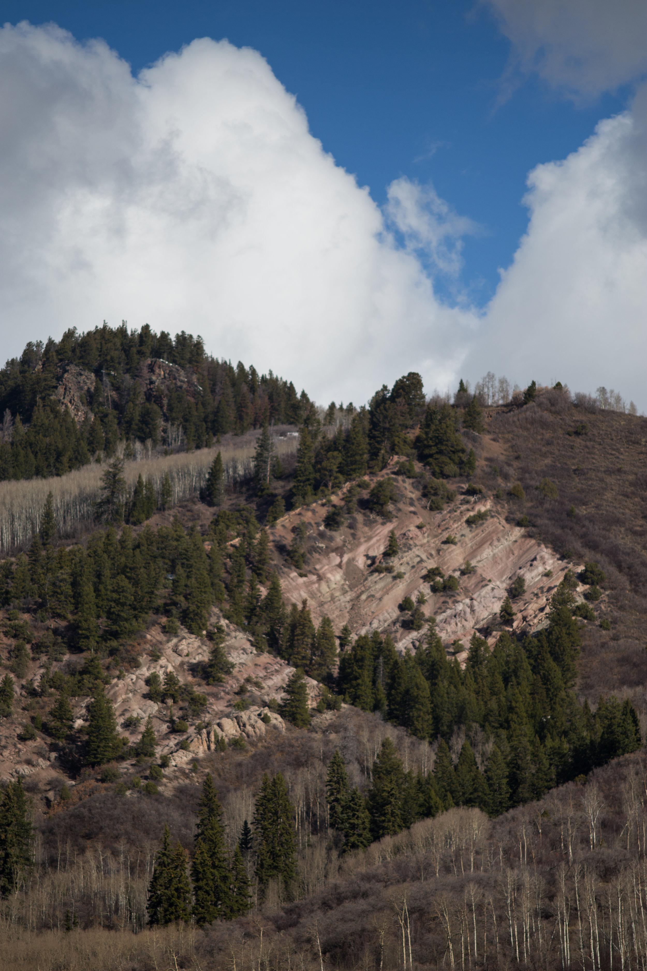 Glenwood Mountain3.jpg