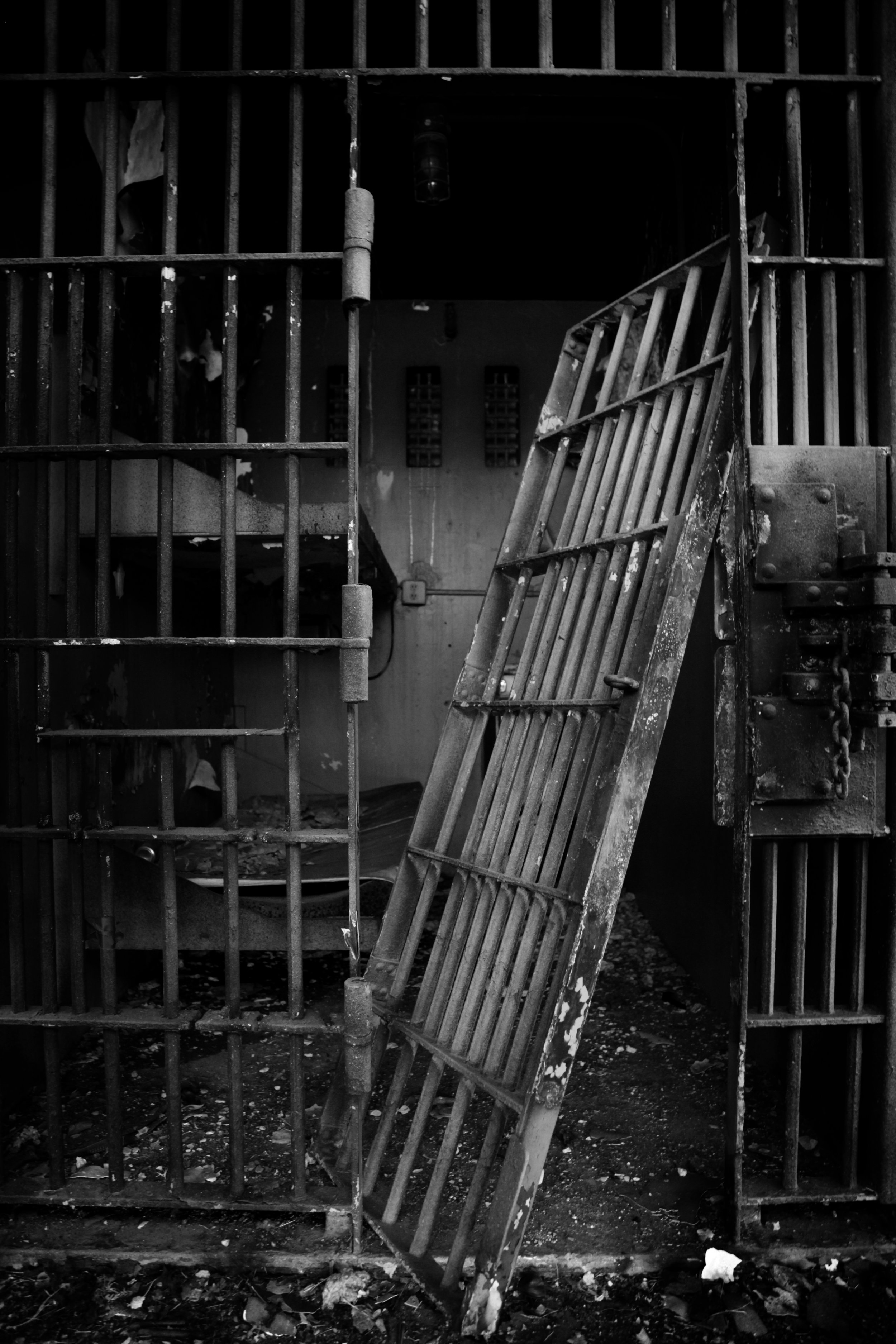 Abandoned prison-Nasville-Tennessee-3.jpg