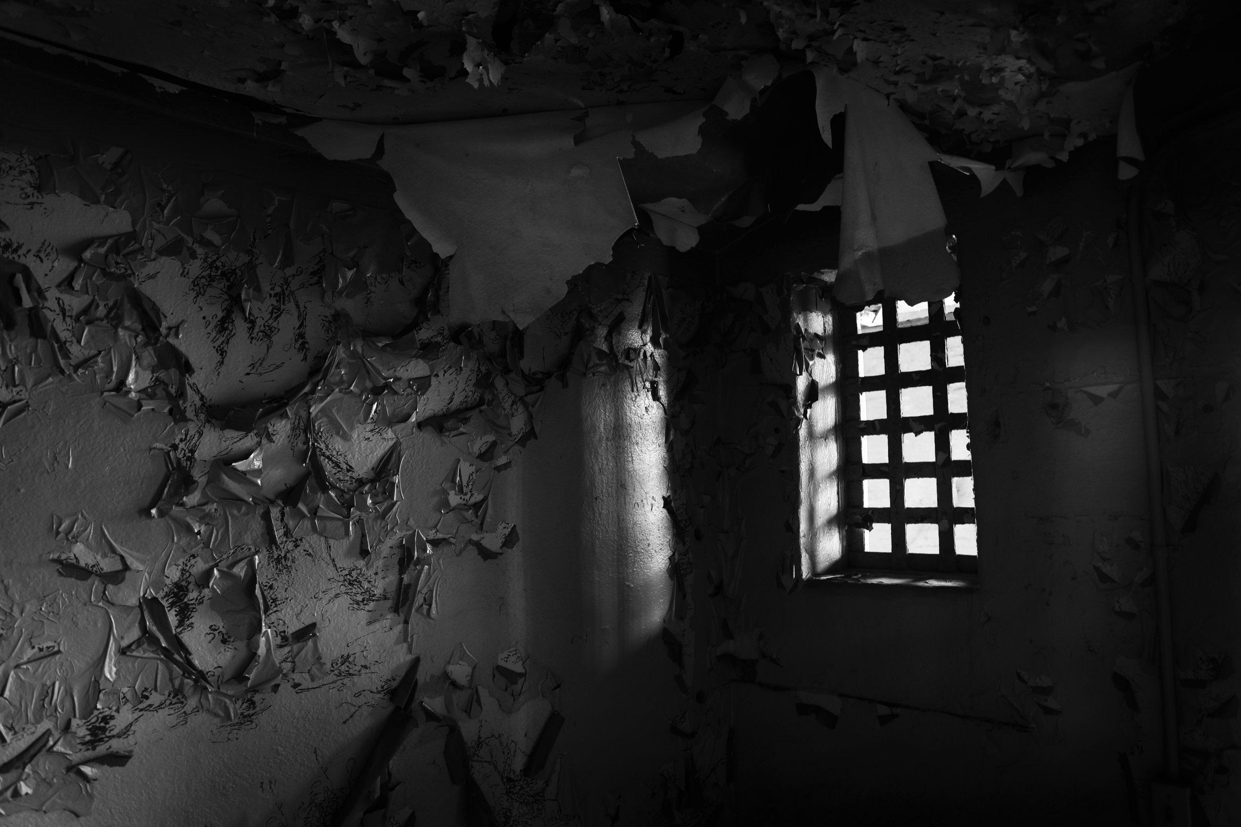 Prison-Nashville-Tennessee.jpg