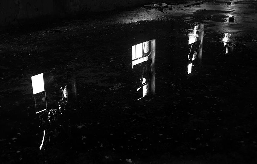 u-Joanne-Teasdale-Forgotten-Places.jpg
