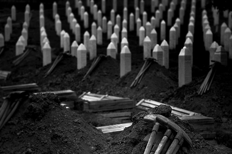 20 year commemoration-Srebrenica-Bosnia.jpg