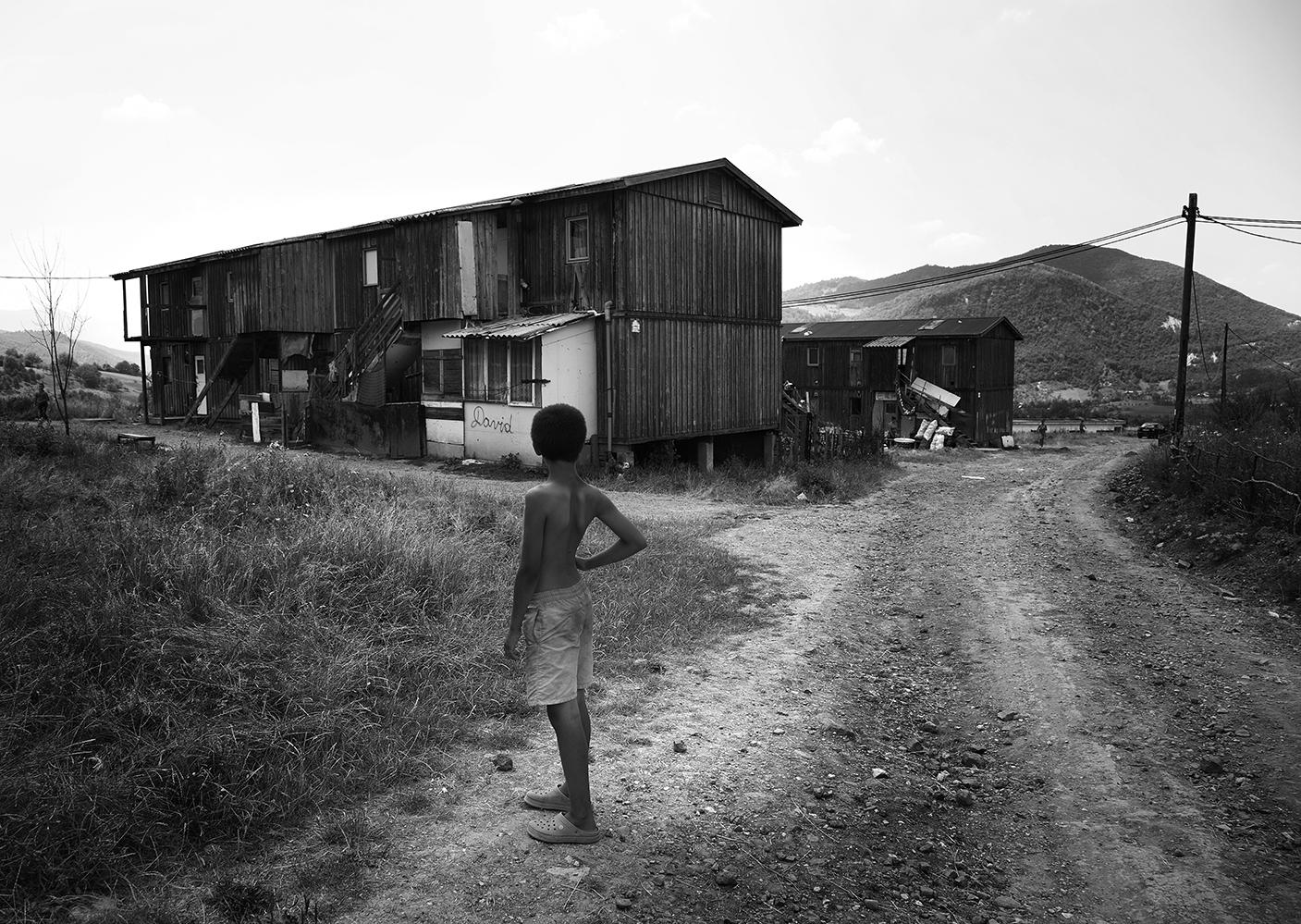 Refugee camp-Bosnia-1.jpg