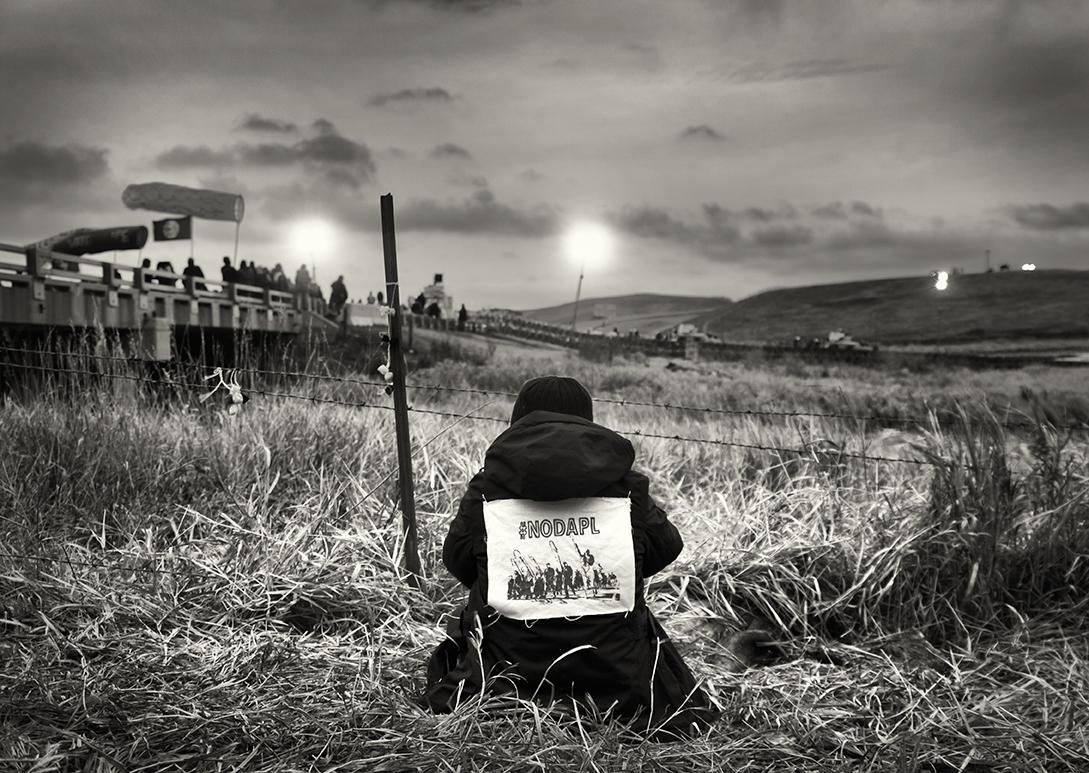 Standing Rock-North Dakota-1.jpg