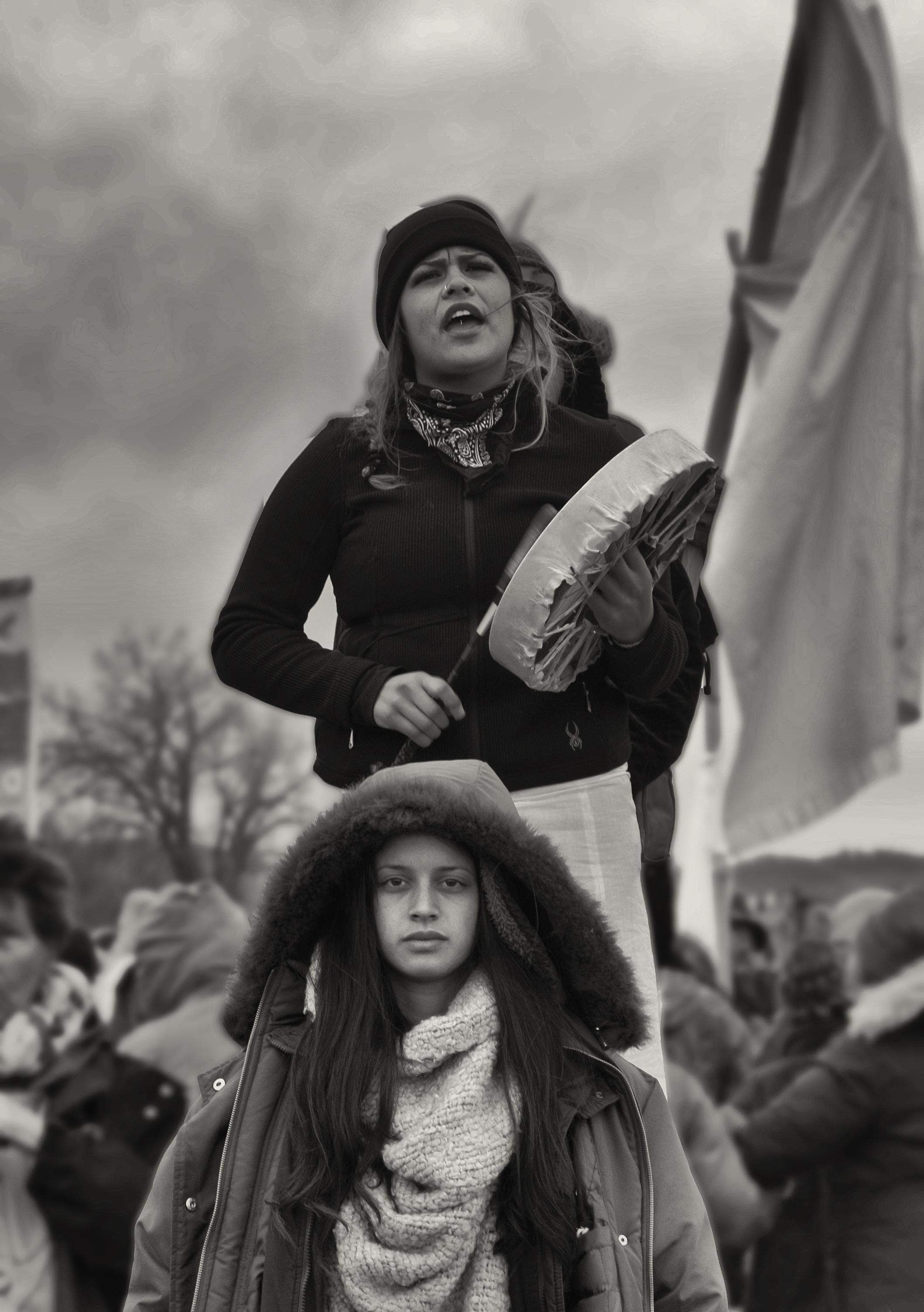 Standing Rock-North Dakota-3.jpg