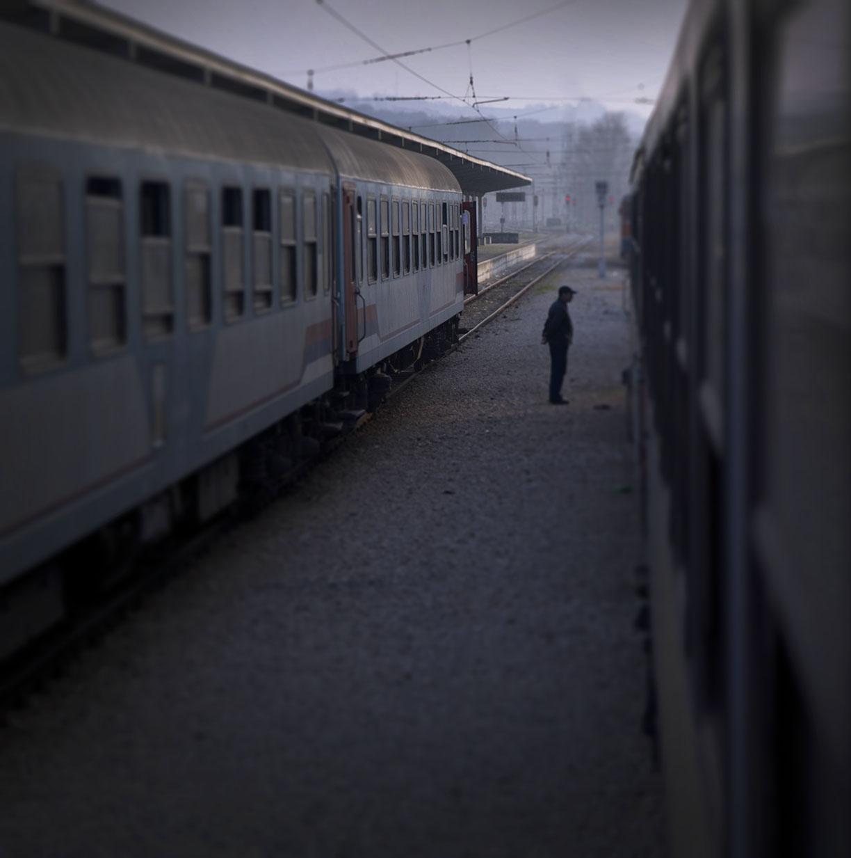 Bosnia-1.jpg