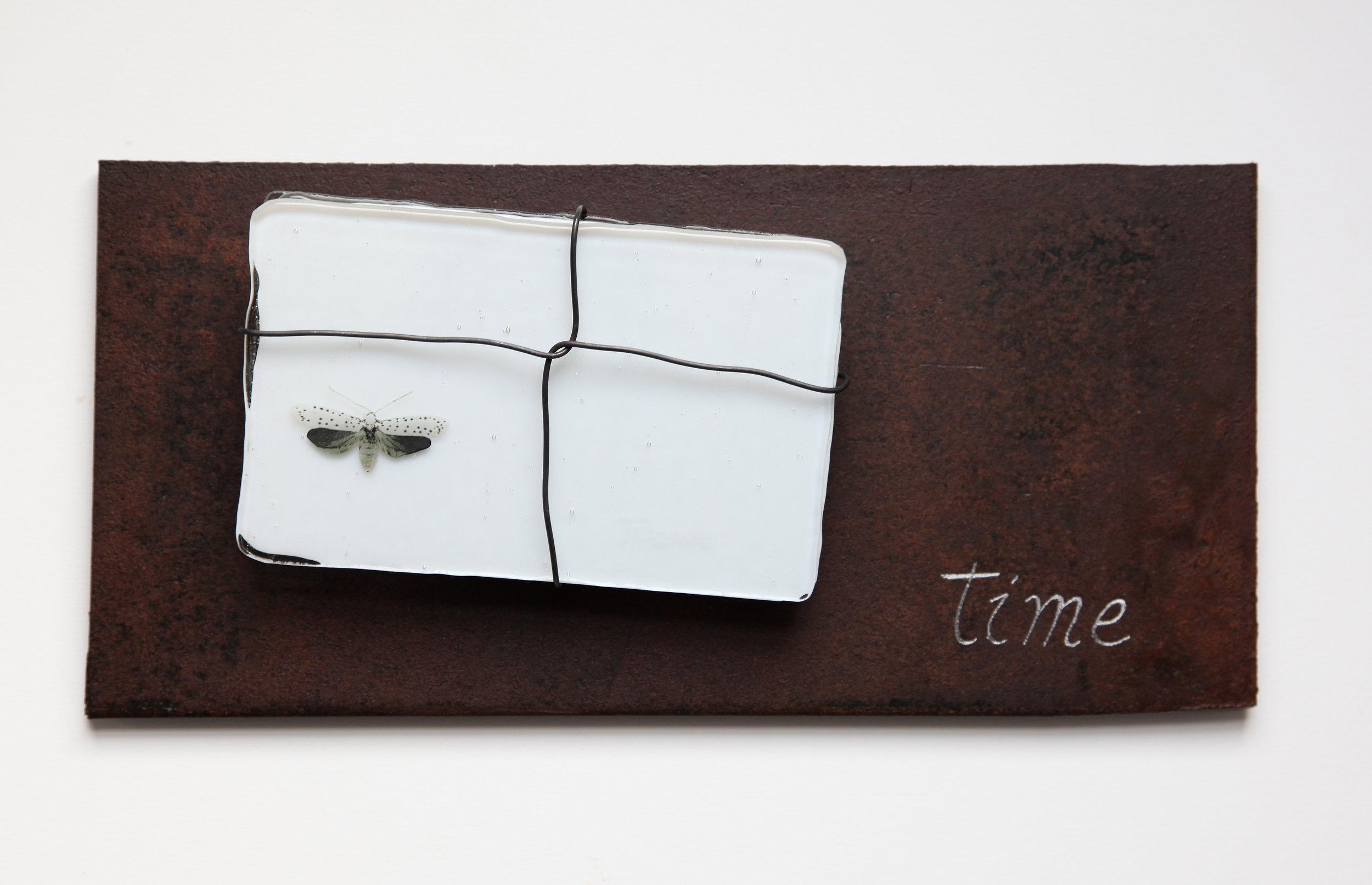 Time 3.jpg