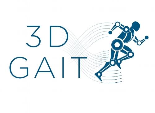 3D_GASbigger.JPG