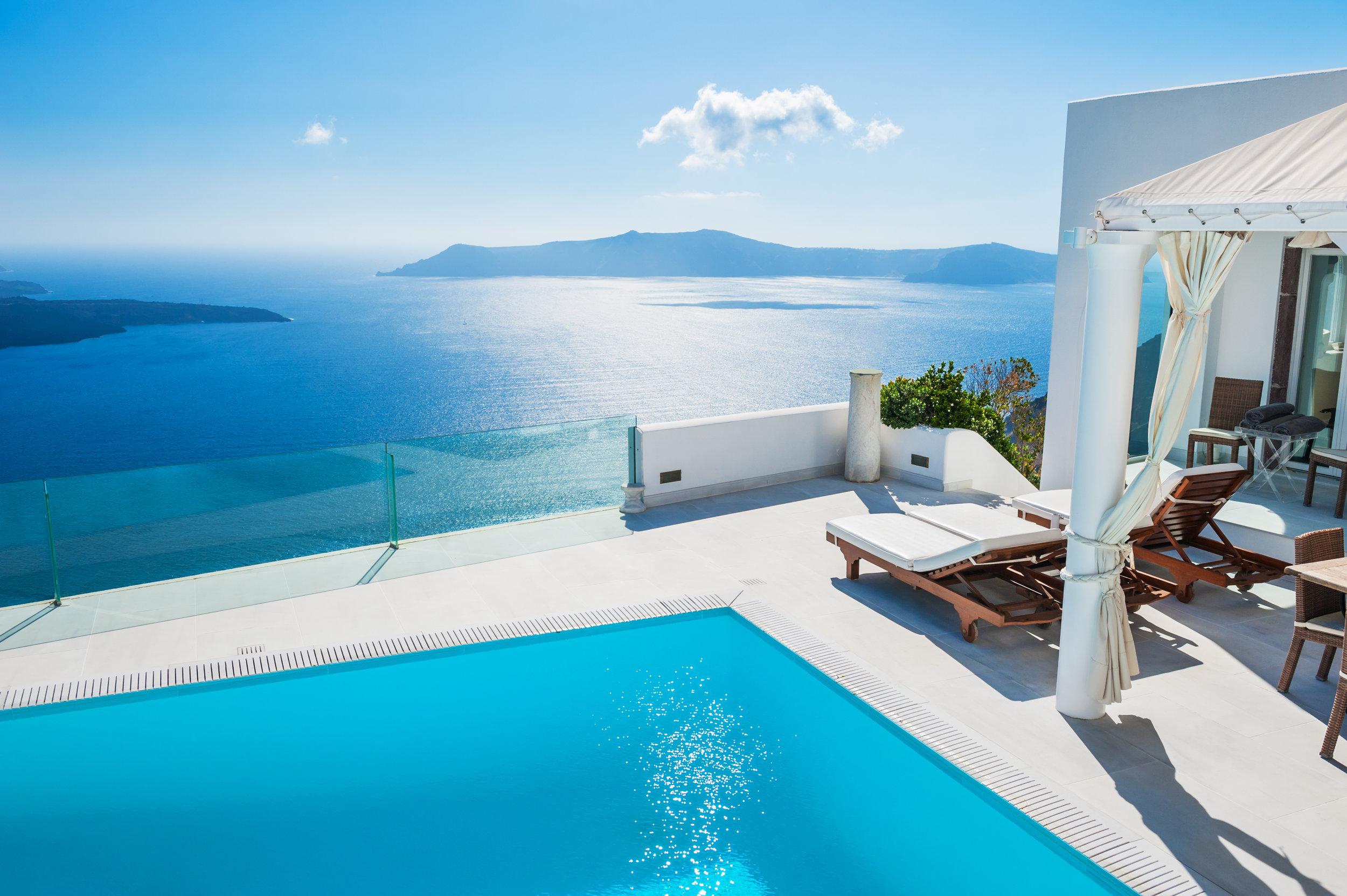 White-architecture-on-Santorini-island,-Greece.-476988858_4205x2798 (1).jpeg