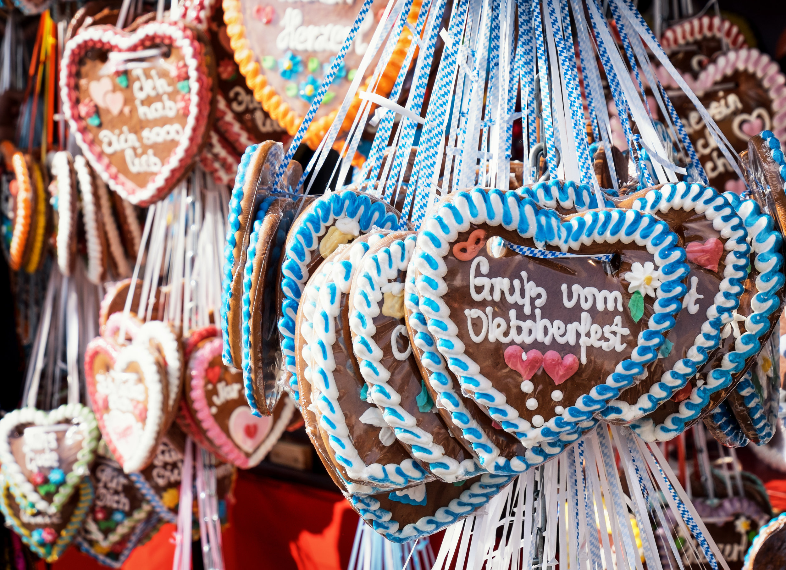 Boston Luxury Custom Honeymoon Travel Agent Advisor Planning Gingerbread Germany Oktoberfest Cookie.jpeg