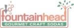 Fountainhead logo.jpg