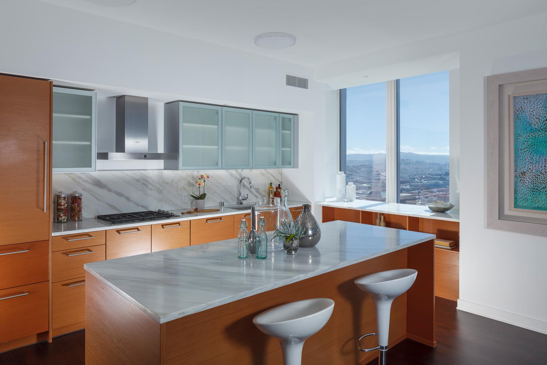 Kitchen_7676.jpg