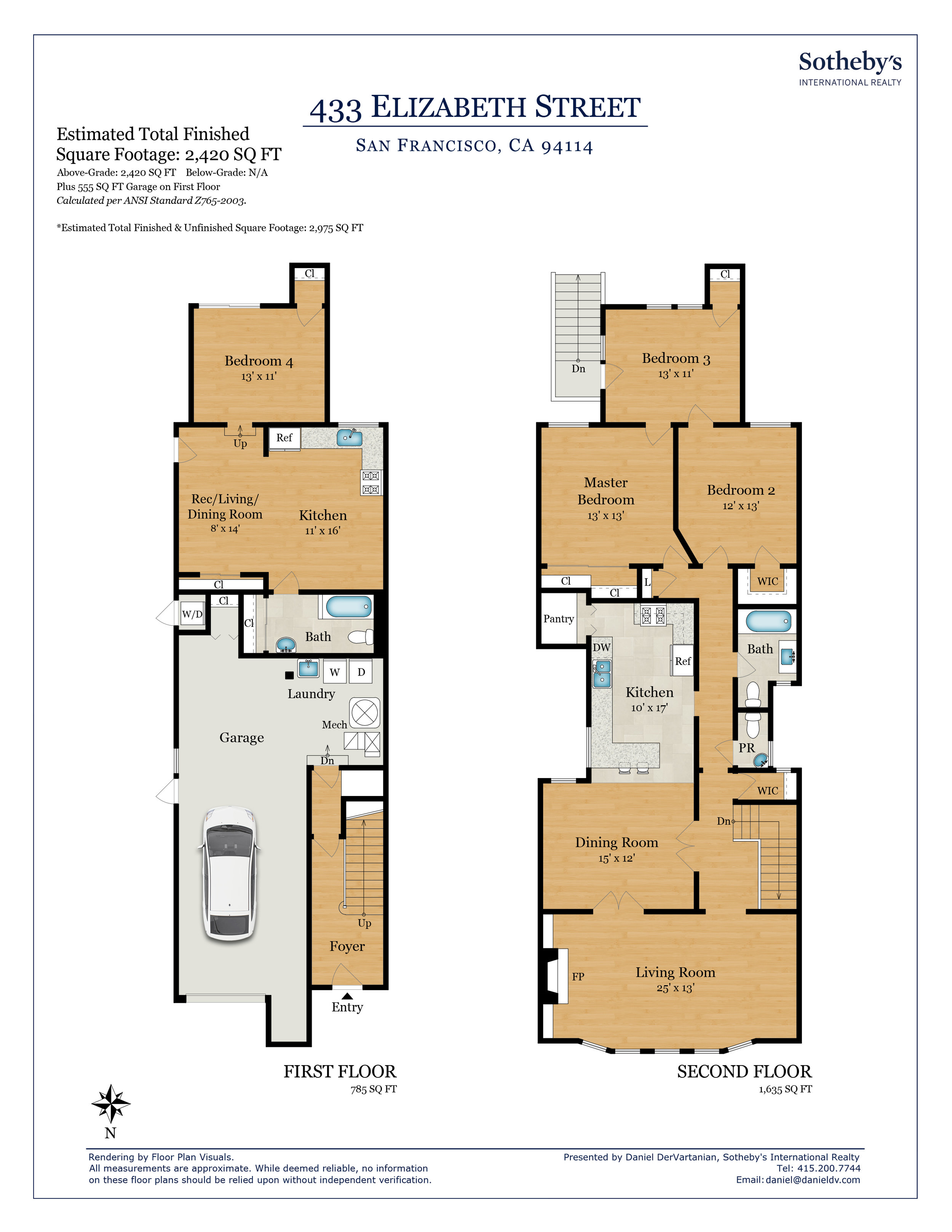 DD-433ElizabethSt-FloorPlan-Print-R1.jpg