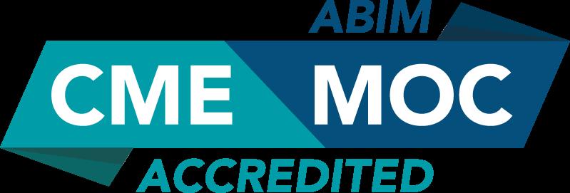 Earn up to 9.5 AMA PRA Category 1 Credits