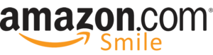amazon-vector.png