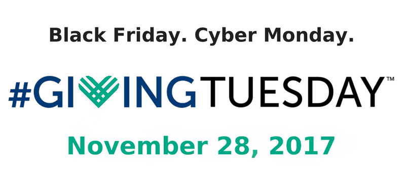 #GivingTuesday Logo color change.png
