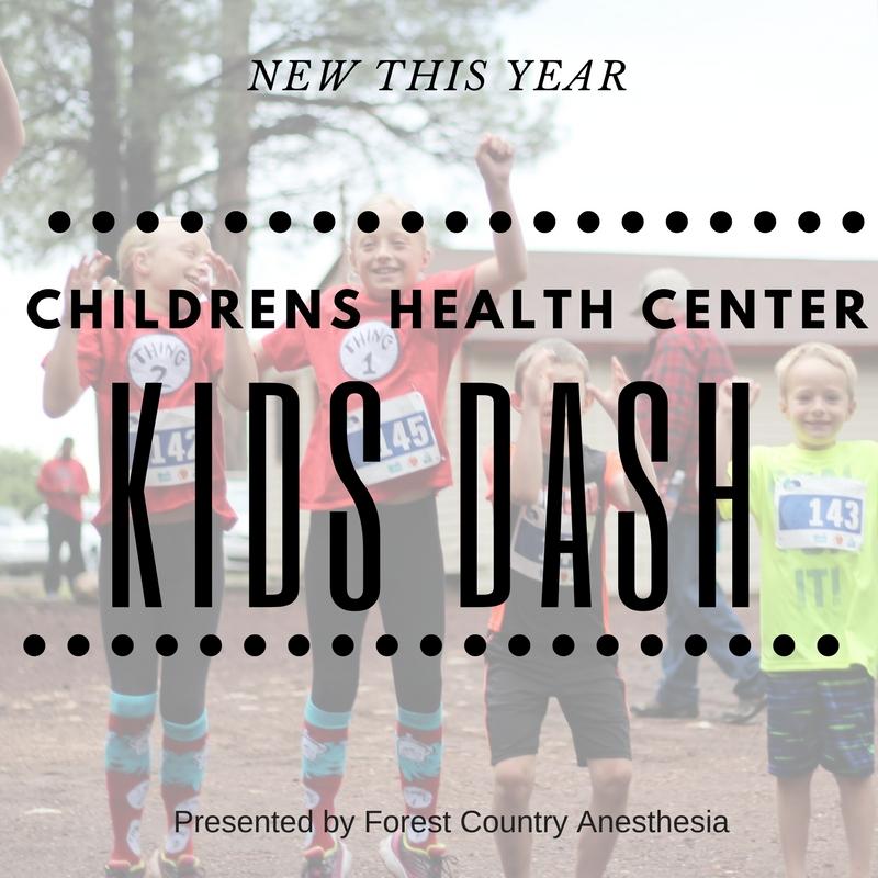 New Kids Dash.jpg
