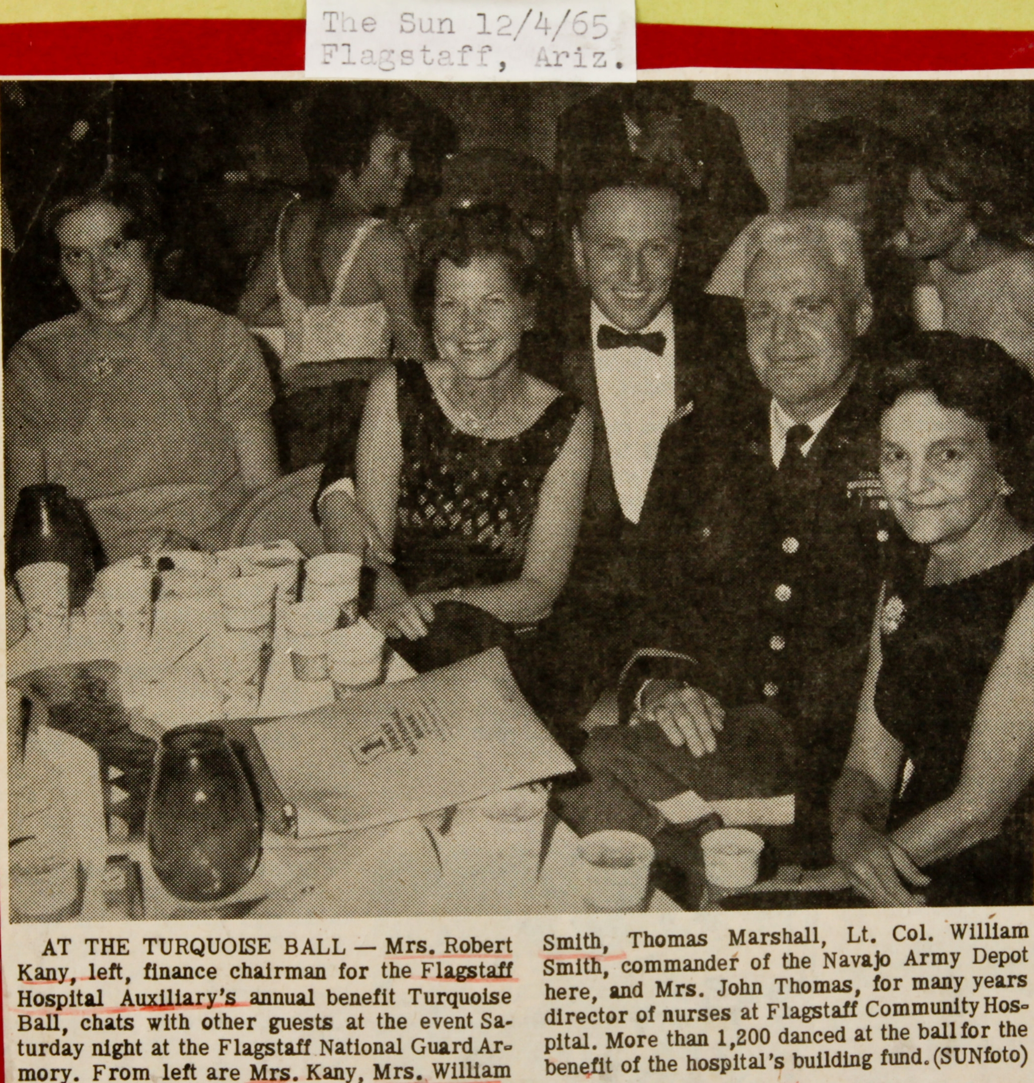 19651204_Turquoise_history_363.jpg