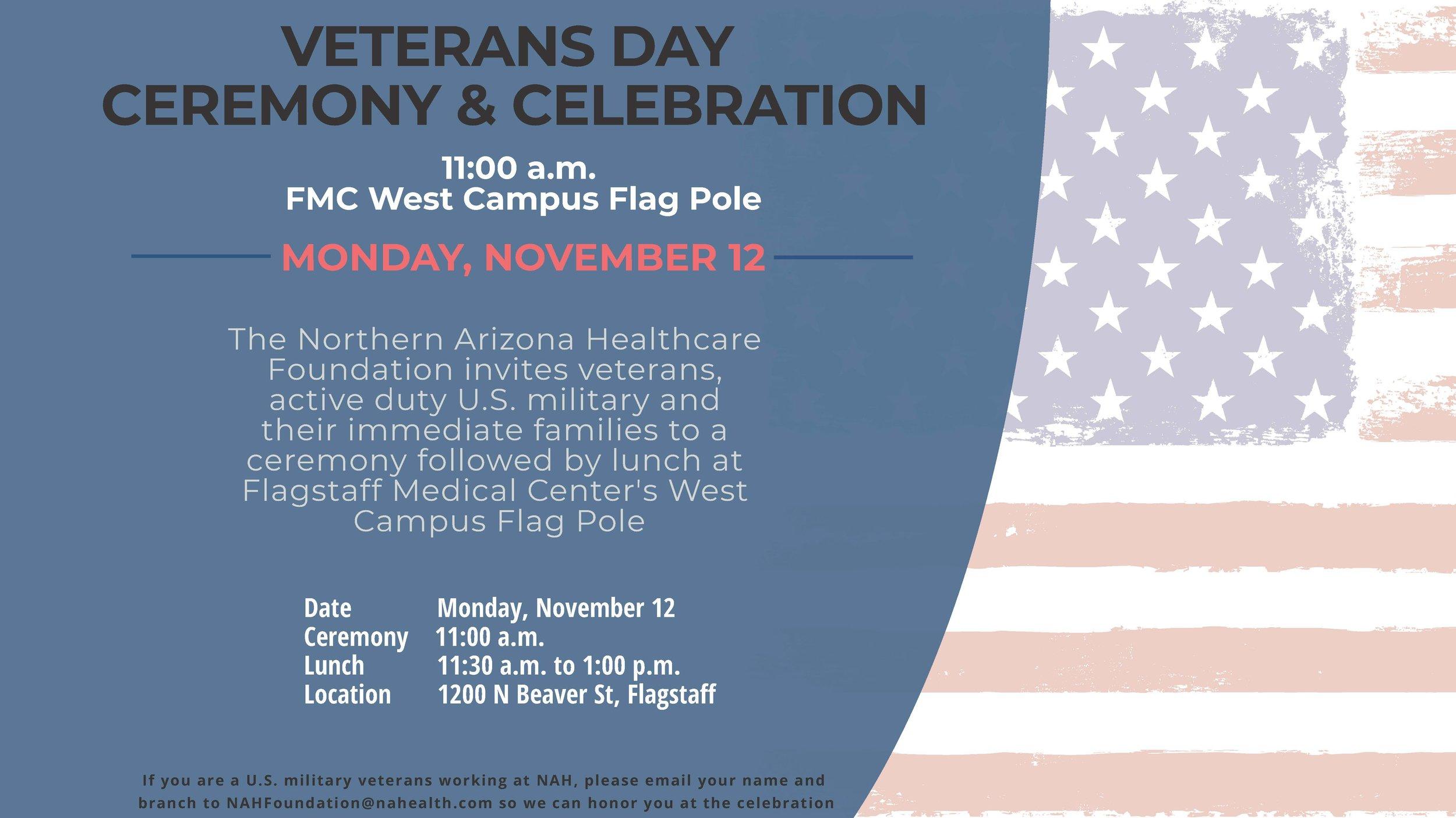2018 Veterans Day - Presentation (Wide).jpg