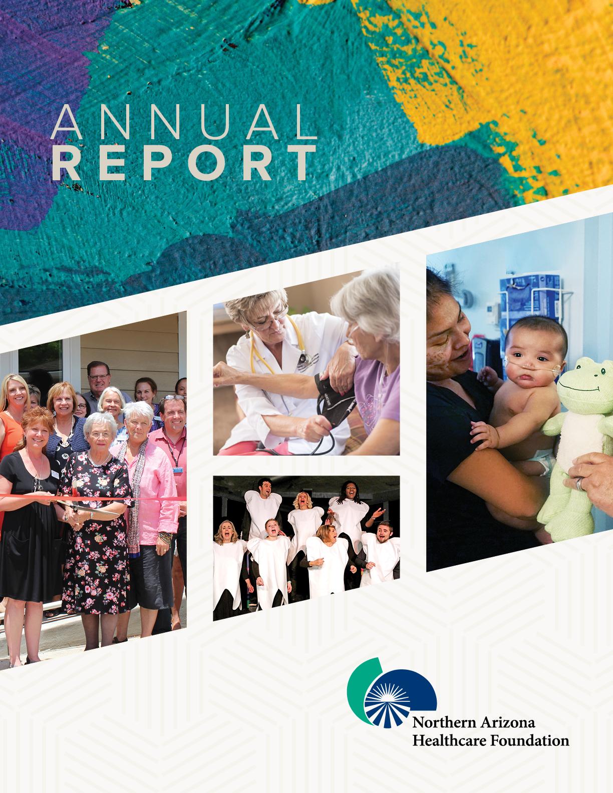 2017_NAHF-Annual-Report_Thumbnail.jpg