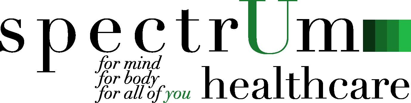 Spectrum_logo_PNG.png
