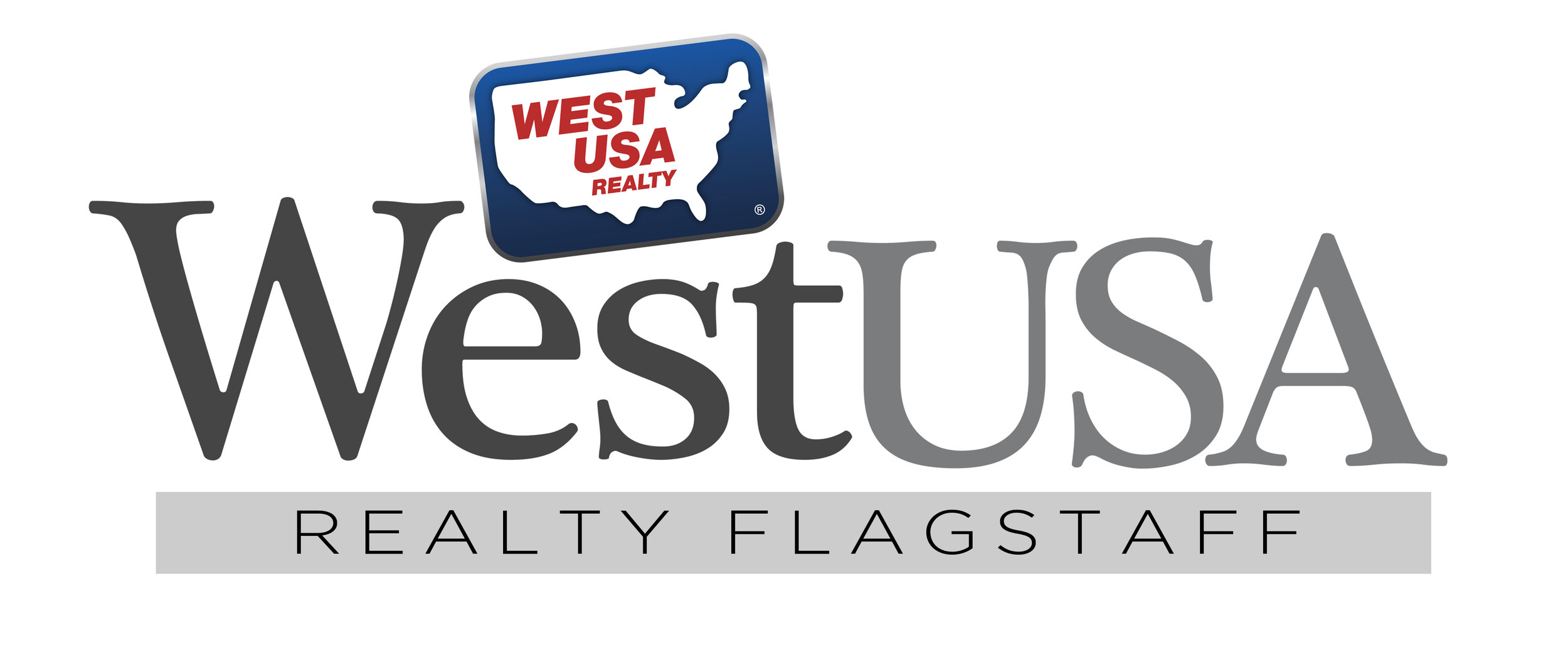 WestUSA.jpg