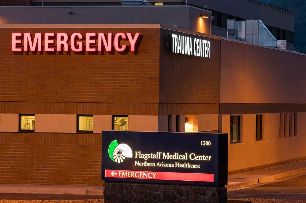 20160831_Flagstaff_Medical_Center_018+%281%29.jpg