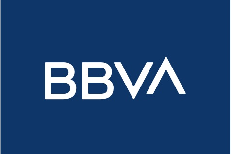 BBVA+Blue+with+White+reverse.jpg