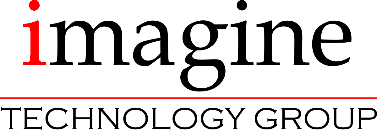 itg logo large red png.png