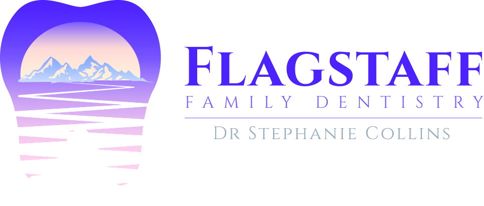 Flagstaff Family Dentistry Transparent.png
